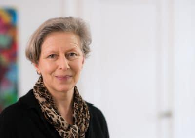 Wera Marianne Arndt, Wetterauer Büro für Leichte Sprache