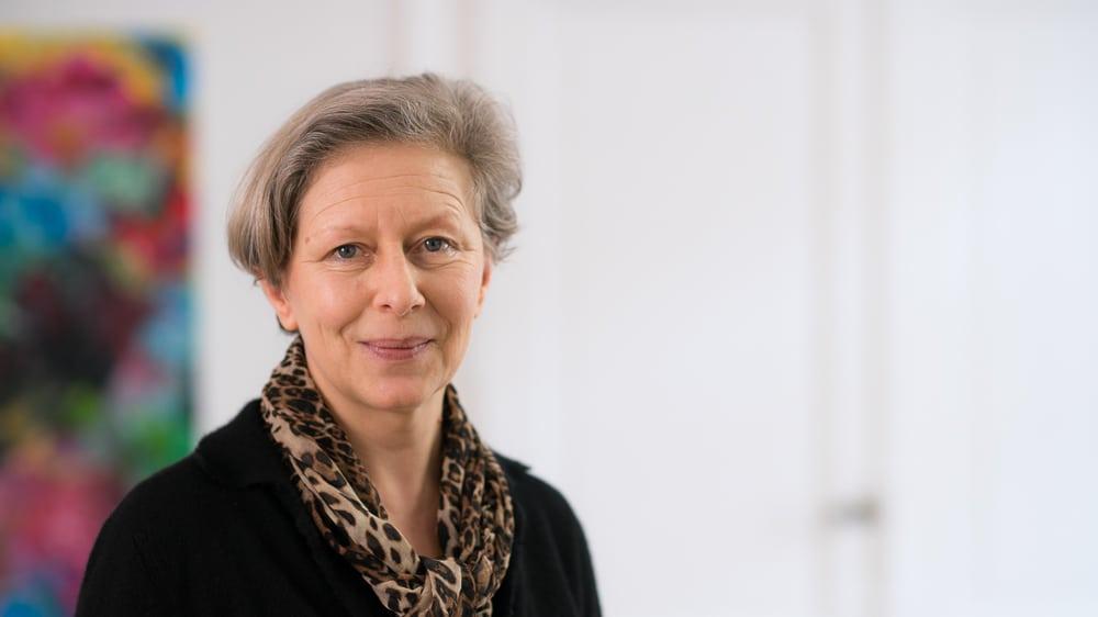 Wera-Marianne Arndt
