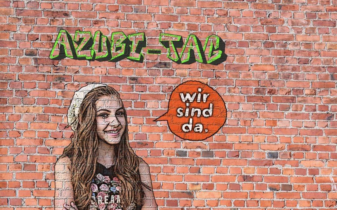 Azubi-Tag
