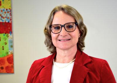 Eva Reichert